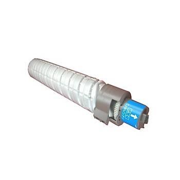 RICOH MP C-4000-4501-5000-5501 MAVÝ TONER