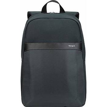 "Targus TSB96001GL Geolite 15.6"" Backpack Notebook Sýrt Çantasý"