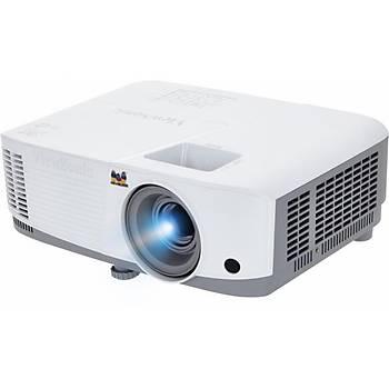 Viewsonic PA503XB 3600 Ansilümen 1024x768 XGA DLP Projeksiyon Cihazý
