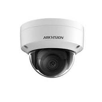 Haikon DS-2CD2145FWD-IS 4 MP 2.8 mm Sabit Lensli EXIR Dome IP Kamera
