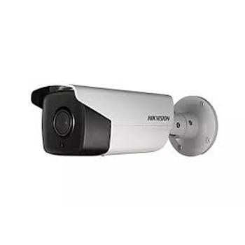 HIKVISION DS-2CD1043G0E-IF 4mp 4mm Lens Ip Bullet Kamera