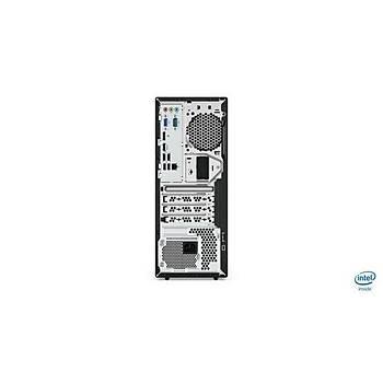 Lenovo V530 11BH0029TX i3-8100 4GB 1TB FreeDOS Masaüstü Bilgisayar