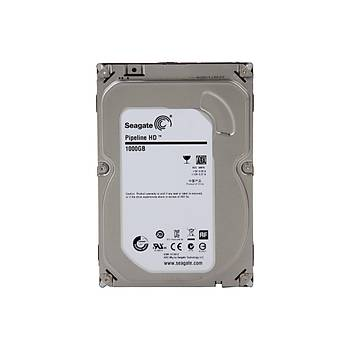 Seagate 1Tb Video St1000Vm002 5900 Rpm 64Mb Cache  Harddisk
