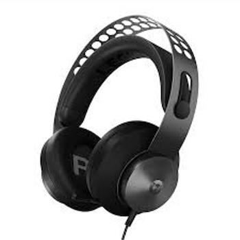 Lenovo H500 pro 5.1 Gamýng Headset Kulaklýk GXD0T69864 Kulaklýk