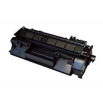 OfisPc HP CC530A-CE410X-CF380X Siyah Muadil Toner