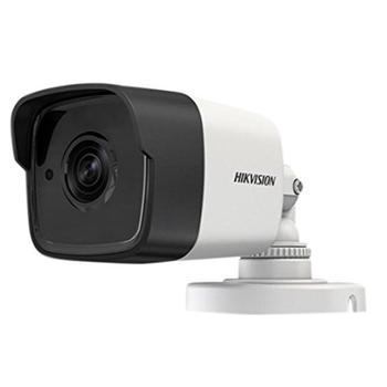 Haikon DS-2CE16C0T-IT3F 720P 3.6mm Sabit Lens Tvl Bullet Kamera