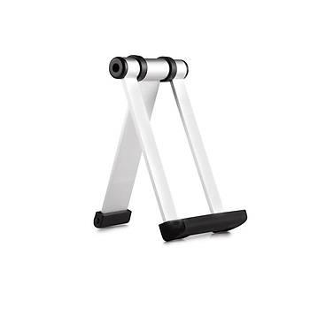 Everest IP-108 Tablet Pc Stand Beyaz Ipad 1 - 2