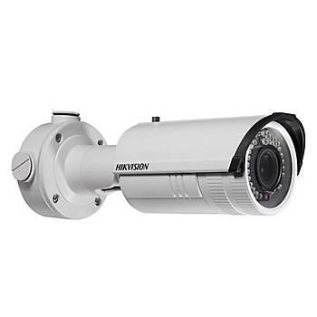 Haikon DS-2CD2620F-IZS 2mp 2.8mm-12mm Motorize Lens Ip Bullet Kamera