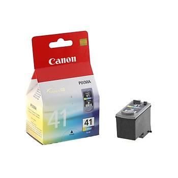 Canon CL-41 Renkli Kartuþ MX300-310 MP140-190-210-220 IP1800-1900-2500