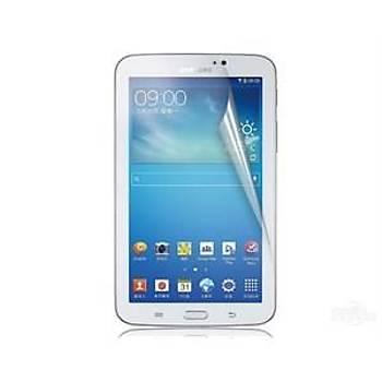 "Ttec 2EKU7015 Samsung Galaxy Tab3 8"" Ultra Þeffaf Ekran Koruyucu"