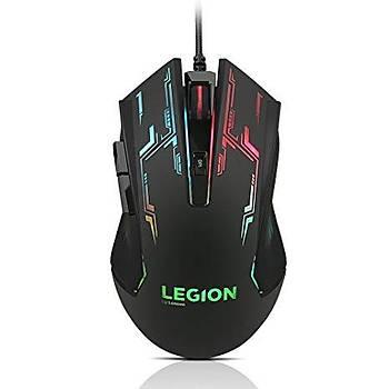 Lenovo Legion m200 GX30P93886 Mouse