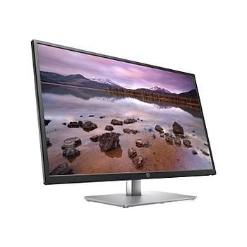 """Hp 31.5"""" 2UD96AA 5ms (Analog+HDMI) Full HD IPS Monitör"""