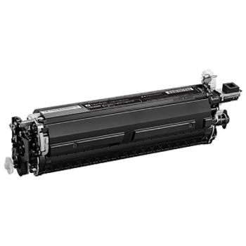 Lexmark 74C0ZK0 150.000 Sayfa Black Siyah Drum C4150-CS720-CS725 CX725-CX4150