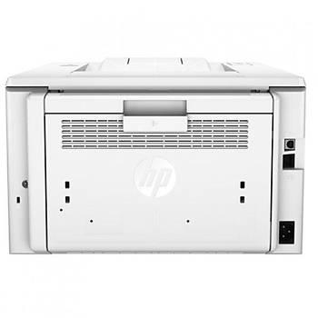 HP G3Q46A M203DN Dubleks-Network Mono Lazer Yazýcý