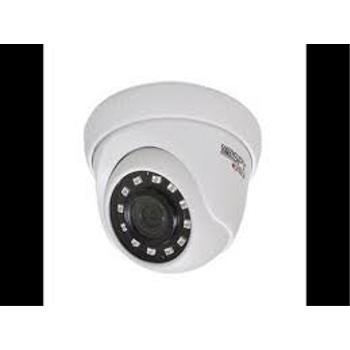 SPY SP-EX772D 2mp 2.8mm 12Smd Led Ir Dome Kamera