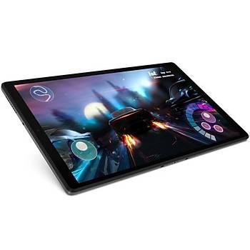 Lenovo Tab M10 ZA6W0008TR 2GB 32GB 10.1 Tablet/Gri