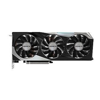 Gigabyte Radeon RX6800XT Gaming OC 16G GV-R68XTGAMING OC-16GD 16GB GDDR6 256Bit DX12 Ekran Kartý