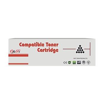 OfisPc Hp CE260A Siyah Muadil Toner CP4025-4525-CM4540