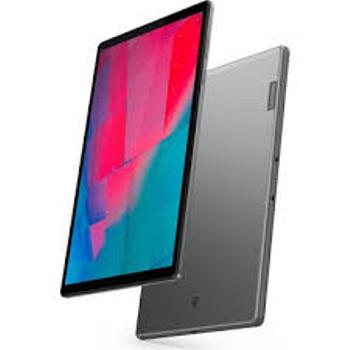"Lenovo ZA5T0215TR TAB M10 TB-X606F 64GB 10.3"" Wi-Fi Gri Tablet"