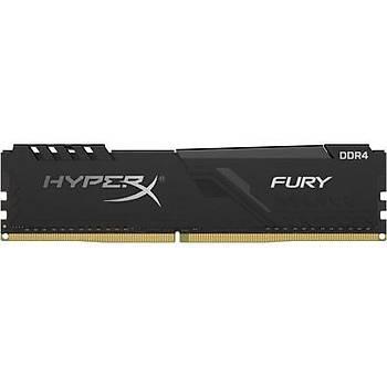 Kingston HyperX 8GB Fury 3600 HX436C17FB3-8 Pc Ram