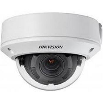 Hikvision DS-2CD1723G0-IZ 2Mp 2.8mm-12mm Sabit Lens Ip Dome Kamera