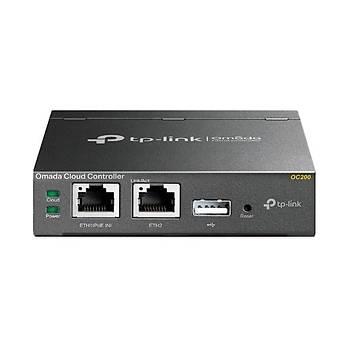 Tp-Link OC200 Cloud Controller