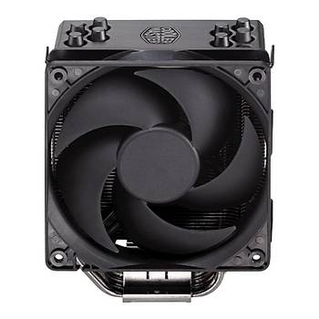 COOLER MASTER RR-212S-20PK-R1 HYPER 212 CPU SOÐ