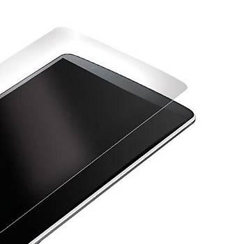 Ttec 2EKC41A Samsung S7 Airglass Cam Ekran Koruyucu