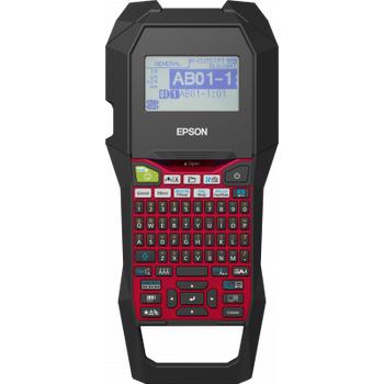Epson LabelWorks LW-Z700FK Thermal Etiket Yazýcý