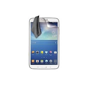 Trust Galaxy Tab 3 Ekran Koruyucu Film 8.0 (2LÝ)
