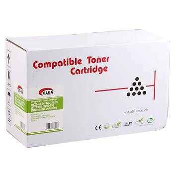 Elba Samsung ML-2855 SCX-4824 D209S Standart Kapasite Toner