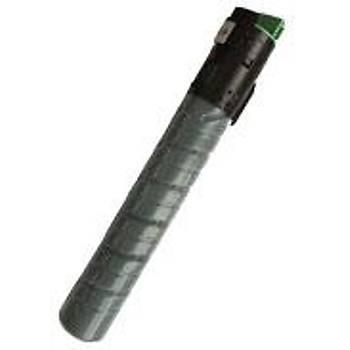 Ricoh MP C2030 Black Siyah Orjinal Fotokopi Toneri MP C2050-2530-2550 10.000 Sayfa