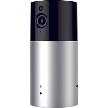 Evervox EVR-S2 1.3MP Wi-Fi Akýllý Kamera