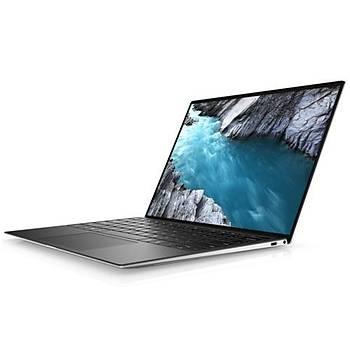Dell XPS139310TGLU3400P i7-1185G7 16GB 1TB W10Pro