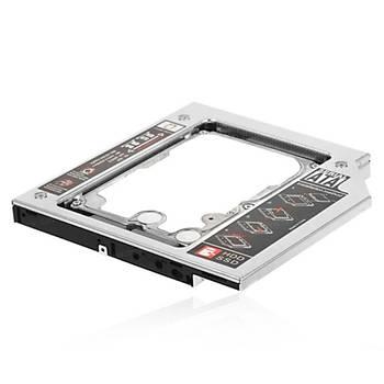 Cable CL-95HC 9.5 mm Notebook Ssd Hdd Yuvasý