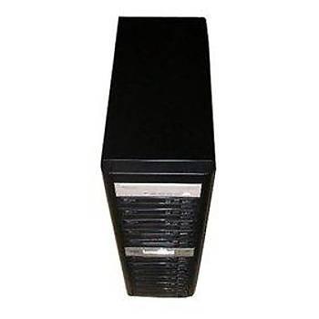 Acard 11+1 Cd-Dvd Duplýcator (Sürücüler Dahil)