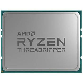 AMD Ryzen Threadripper 3970X 3,7GHz TRX40 -Tray