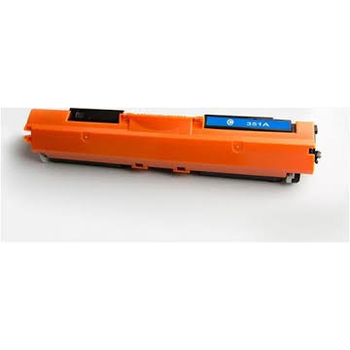 OfisPc Hp CF533A Kýrmýzý Muadil Toner M180N-M181F
