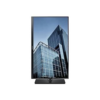 Samsung LS27H850QFMXUF 27 60Hz 4ms (HDMI+USB Tip-C) FreeSync PLS WQHD Gaming Monitör