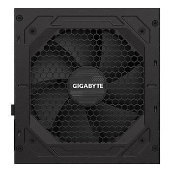 Gigabyte GP-P1000GM 1000W 80+ GOLD 12cm Fanlý Tam Modüler Power Supply