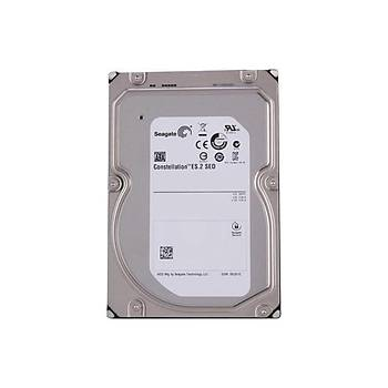 Seagate 3.5inch 3TB ST33000651NS SATA 6 7200 RPM 64MB Chache  HardDisk