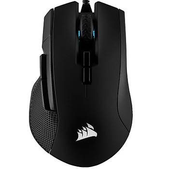 Corsair Ironclaw RGB FPS/MOBA CH-9307011-EU Optik Kablolu Oyuncu Mouse