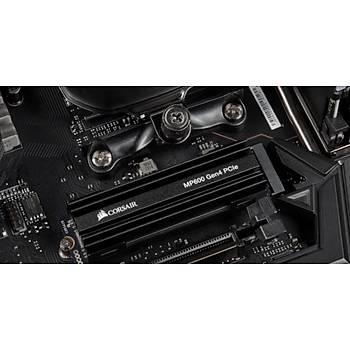 Corsair MP600  1TB 4950/4250MB/sn Gen4 PCIe x4 NVMe M.2 (  CSSD-F1000GBMP600 ) SSD