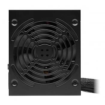 Corsair CV650 CP-9020211-EU 650W  80+ Bronze Power Supply