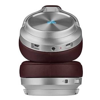 Corsair Virtuoso RGB CA-9011181-EU Kablosuz Mikrofonlu Oyuncu Kulaklýðý Kahverengi