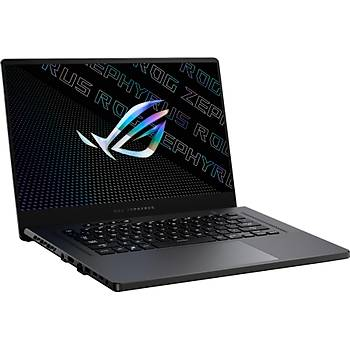 ASUS ROG G14 GA401II-HE004 RYZEN 7-4800HS 16GB 1TB SSD GTX1650TI 4GB 14
