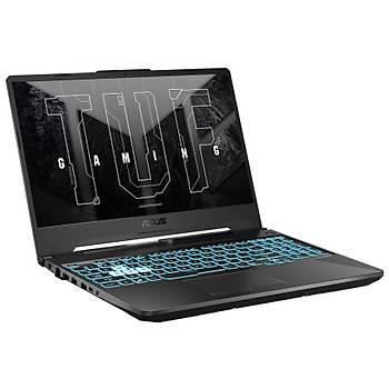 ASUS TUF Gaming FX506HC-HN055 I7-11800H 16GB DDR4 1TB SSD RTX 3050 4GB 15.6 144HZ FDOS