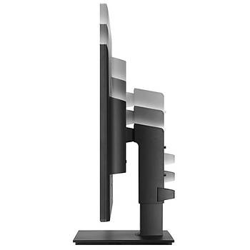 LG 24BK550Y-B 23.8 inch 5ms (HDMI+VGA+DP) Full HD IPS Monitör