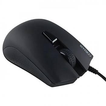 Corsair Harpoon RGB PRO CH-9301111-EU 12.000 DPI Hafif Aðýrlýklý FPS/MOBA Oyuncu Mouse