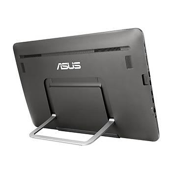 ASUS AIO ET2040IUK-BB044X PENTIUM J2900 4GB 500HDD 19.5